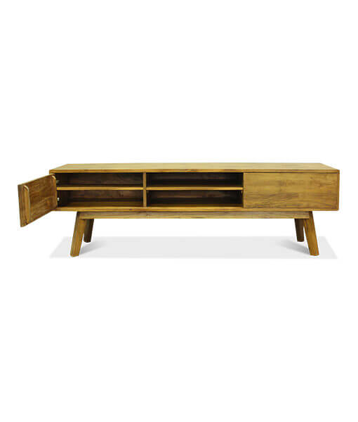 tv console furniture singapore