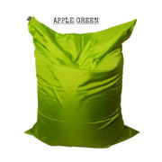 plopsta-applegreen-rectangular-bean-bag