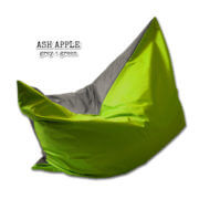 plopsta-ashapple-rectangular-bean-bag-600×600
