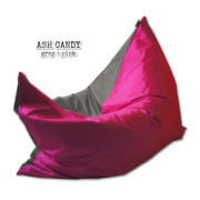 plopsta-ashcandy-rectangular-bean-bag-600×600