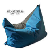 plopsta-ashcaribbean-rectangular-bean-bag-600×600