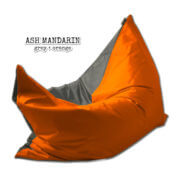 plopsta-ashmandarin-rectangular-bean-bag-600×600