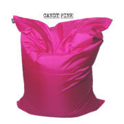 plopsta-candypink-rectangular-bean-bag