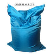 plopsta-caribbeanblue-rectangular-bean-bag