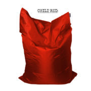 plopsta-chilired-rectangular-bean-bag