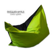 plopsta-chilledapple-rectangular-bean-bag