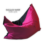 plopsta-chilledcandy-rectangular-bean-bag