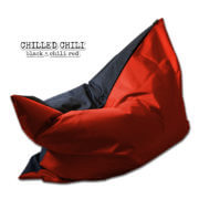 plopsta-chilledchili-rectangular-bean-bag