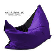 plopsta-chilledgrape-rectangular-bean-bag