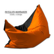 plopsta-chilledmandarin-rectangular-bean-bag