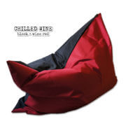 plopsta-chilledwine-rectangular-bean-bag
