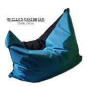 plopsta-chillledcaribbean-rectangular-bean-bag