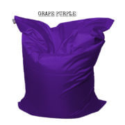 plopsta-grapepurple-rectangular-bean-bag