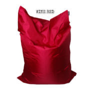 plopsta-winered-rectangular-bean-bag