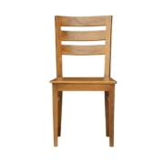 Aaiden Teak Dining Chair for dining room singapore