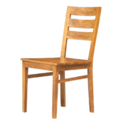 dining chair from furniture singapore