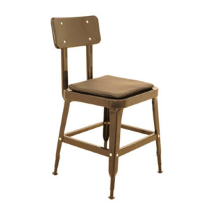 industrial bar stool singapore