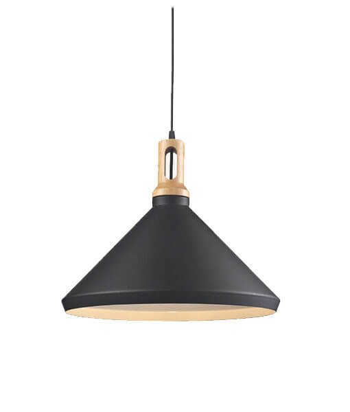 Scandinavian Pendant Lighting