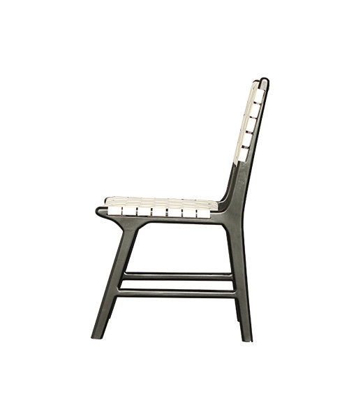 dining chair sg