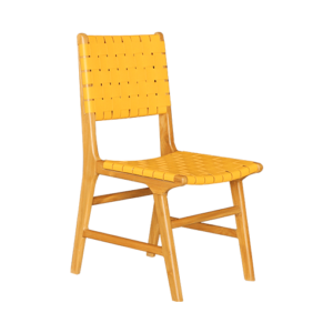 dining chair singapore