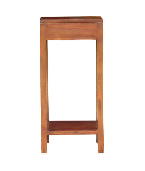 end table furniture sg