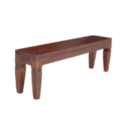 Marion Teak Dining Bench furniture singapore