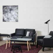 Phaedra sofa living set