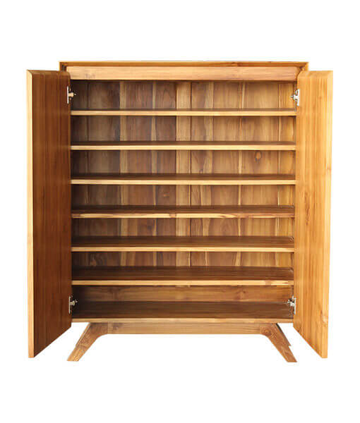 shoe cabinet furniture. Storage Solution For Footwear Sg Shoe Cabinet Furniture